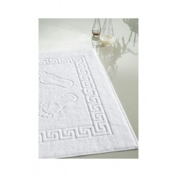 Bathmat - Foot Towel