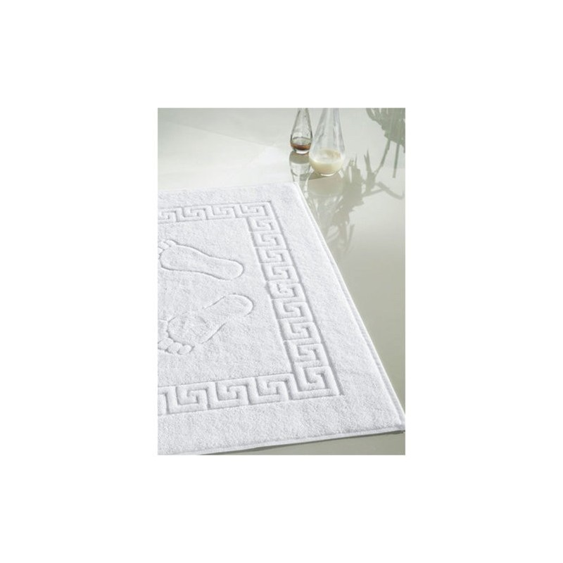 Bathmat - Foot Towel