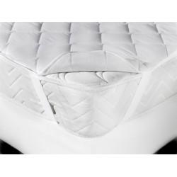 Kumaş Alez ( Yatak Koruyucu) - 160 x 200 cm