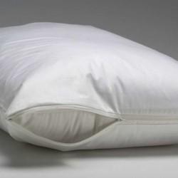 Sıvı Geçirmez Yastık Alezi 50 x 70 cm
