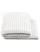 Bed Cover/Pique